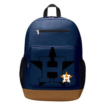 Houston Astros Playmaker Backpack by Northwest