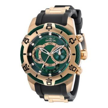 Invicta Bolt Men's Watch