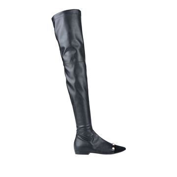 PHILOSOPHY di LORENZO SERAFINI Boots
