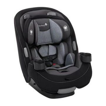 Safety 1st Grow and Go All-in-One Convertible Car Seat in Harvest Moon