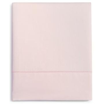 Hotel Collection 680 Thread Count 100% Supima Cotton Twin Xl Fitted Sheet, Created for Macy's Bedding