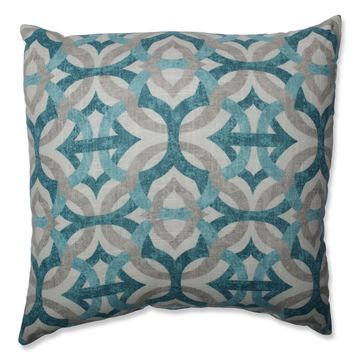 Pillow Perfect Tipton Frost Pillow