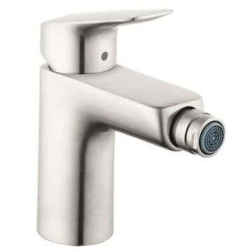 Hansgrohe Single-Hole Bidet Faucet   71200821