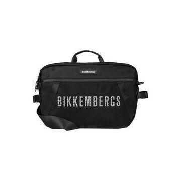 BIKKEMBERGS Handbag
