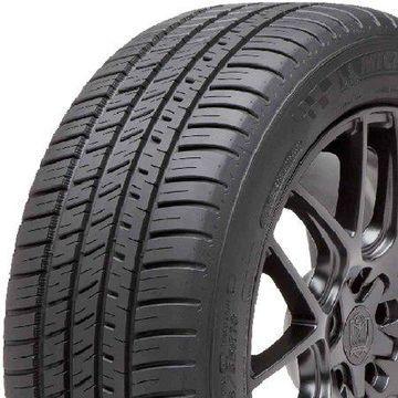 Michelin Pilot Sport All-Season 3 Ultra-High Performance Tire 285/40ZR19 103Y