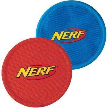 Nerf Nylon Flyer, 10