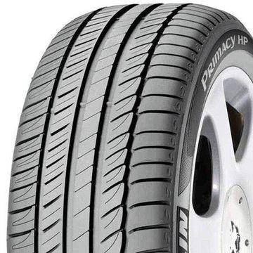 Michelin Primacy HP 235/45R17 94 W Tire