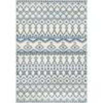 nuLOOM Transitional Ronnie