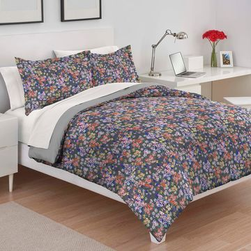 Martex Kathelyn Comforter Set