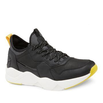 Xray Gunnar Men's Sneakers