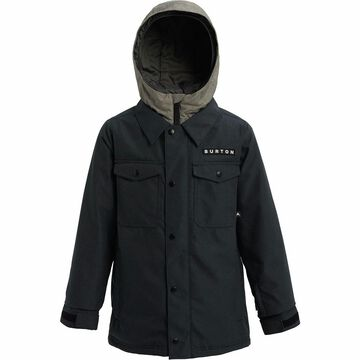 Burton Uproar Insulated Jacket - Boys'