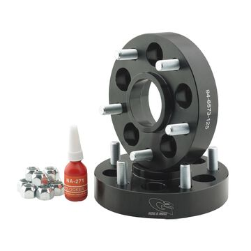 G2 Axle and Gear 94-6573-125 Wheel Adapter Kit