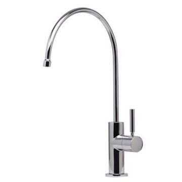 Alfi brand Solid Polished Stainless Steel Drinking Water Dispenser Bedding