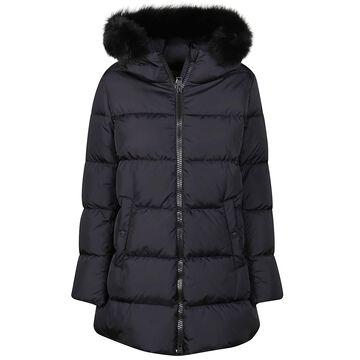 Herno Jacket A-shape Chamonix