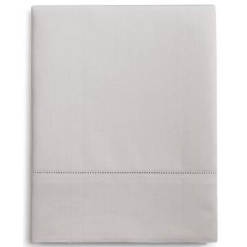 Hotel Collection 680 Thread Count 100% Supima Cotton King Flat Sheet, Created for Macy's Bedding