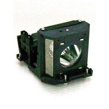 Sharp DT200 Assembly Lamp with High Quality Projector Bulb Inside