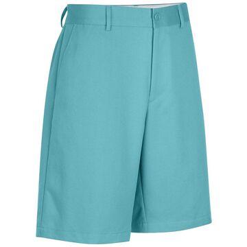 Greg Norman Mens Microfiber Athletic Walking Shorts