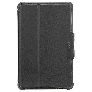Targus VersaVu Case for Samsung Galaxy Tab A 10.5