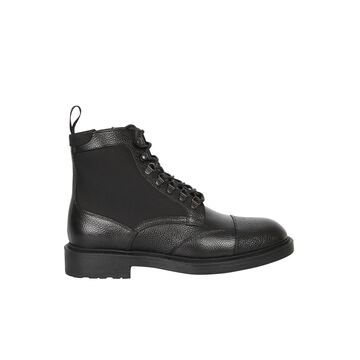 Canali Ankle Boots