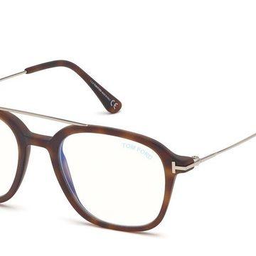 Tom Ford FT5610-B 056 51 New Men Eyeglasses