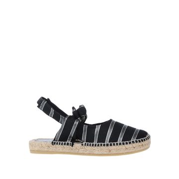 COLLECTION PRIVEE  Espadrilles