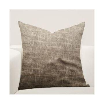 "Siscovers Ella Decorative Pillow, 20"" x 20"""