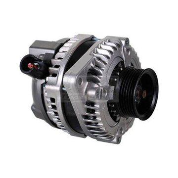 Denso 210-0580 Remanufactured Alternator