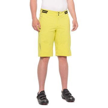 Louis Garneau Connector Mountain Bike Shorts (For Men)