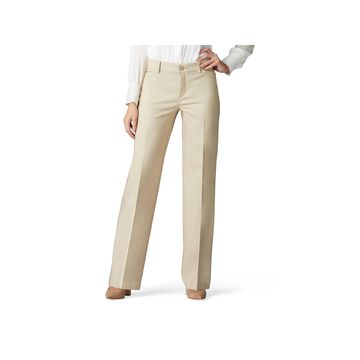 Lee Flex Motion Trouser