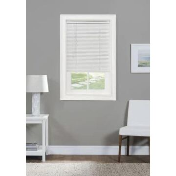 Achim Cordless Gii Morningstar 1 In Light Filtering Mini Blind -