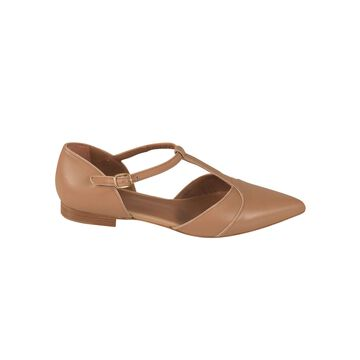 Malone Souliers Immy 101 Slippers