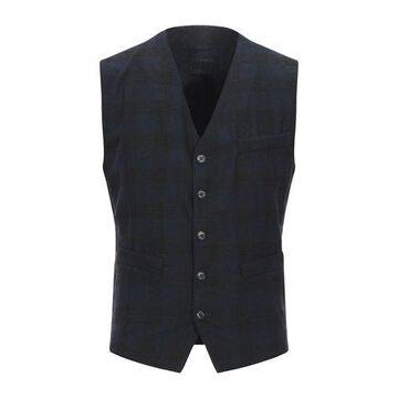 40WEFT Vest