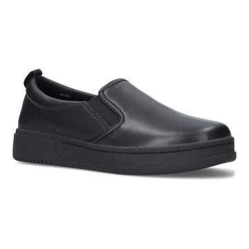 Easy Works by Easy Street Guide Women's Work Shoes