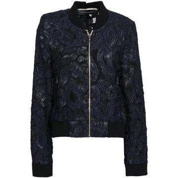 ROLAND MOURET Jacket