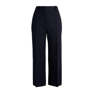 Victoria Beckham Penelope Trousers