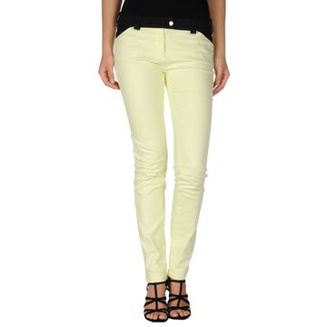 BALENCIAGA Jeans