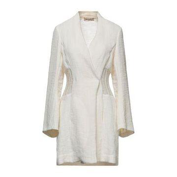 GENTRYPORTOFINO Overcoat