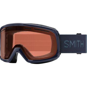 Range Goggles