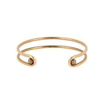 TOMAS MAIER Bracelets