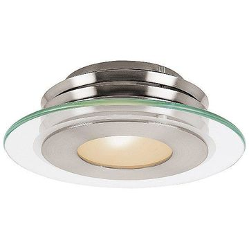 Helius Flushmount by Access Lighting