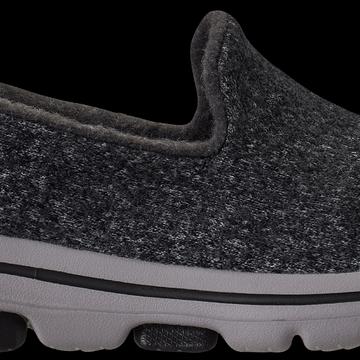 Women's Skechers Wash-A-Wools: GOwalk 5 - Overland Walking Shoes