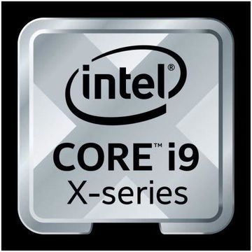 Intel Core i9-9960X X-Series Tray