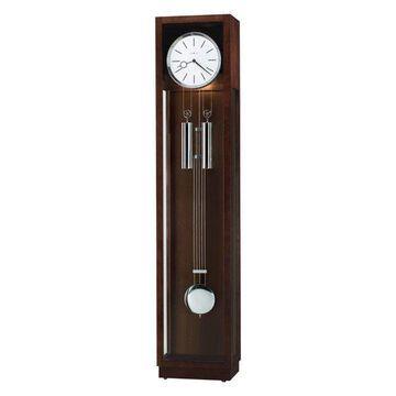 Howard Miller Avalon Floor Clock