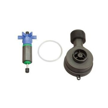 Blue Wave Sports Universal Pump Rebuilding Kit for Winter Pool Cover Pumps