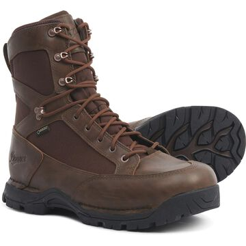 Danner Pronghorn Gore-Tex Boots - Waterproof (For Men)