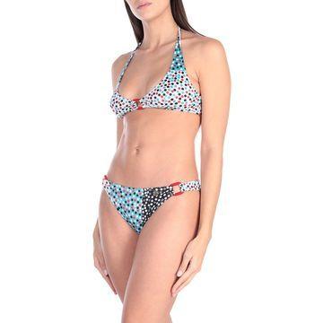 PIANURASTUDIO Bikinis