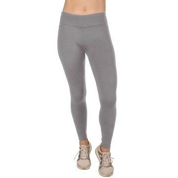 Women's Soybu Pure Legging