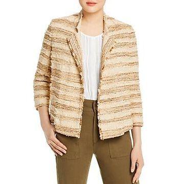 Kobi Halperin Estrella Tweed Jacket