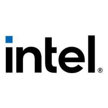 Intel 1PK SSD D5-P4320 7.6TB 2.5IN 2.5PCIE 3 (SSDPE2NV076T801)