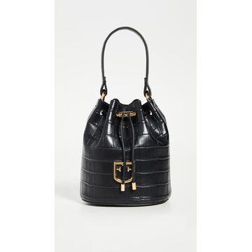 Corona Mini Bucket Bag